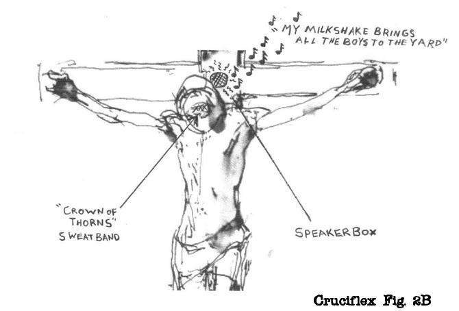 Cruciflex Fig 2B