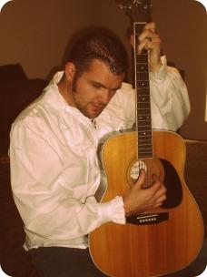 El Guitaro