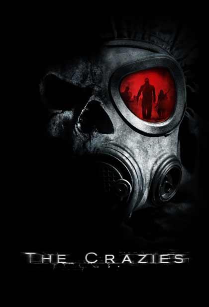 crazies 2