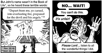 www.chick.com  chick tracts